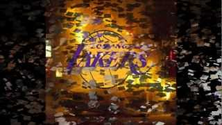 L.A. Lakers Hooligans  Movie