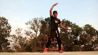 kar gyi chuul new video by bittu tiger