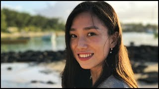 Why Asian Girl's don't like travelling with Western men