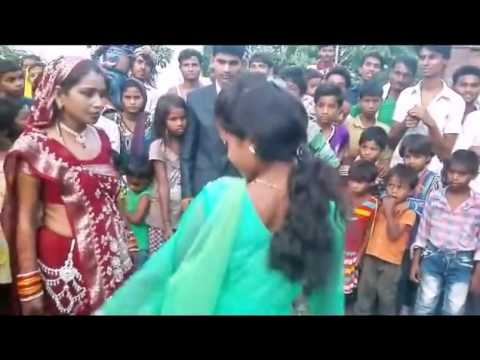 Xxx Mp4 Bhabhi Dance Ambedkar Nagar 2017 3gp Sex