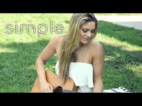 "Download ""Simple"" Florida Georgia Line 