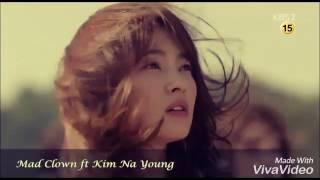 Zara Si Dil Me De Jagah    Korean Mix    Descendants of the Sun