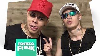 MC Lan - Bumbum Guloso (DJ Pablo 22) Lançamento Oficial 2017