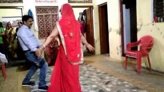 Jai Jai Shiv Shankar Kanta Lage Na Kankar - Pradeep Sharma & Kiran Sharma Wedding Sangeet Nite