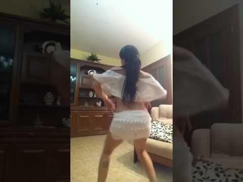 Xxx Mp4 MARYAM NAWAZ Indian Girl DANCE 3gp Sex