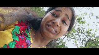 Uyere uyere kathaley kanniley: Tamil Album Song HD thoufeek