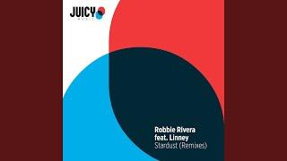 Stardust (Benny Camaro Extended Remix)
