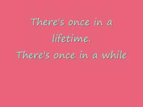 You Won't Find This- Carrie Underwood (lyrics)