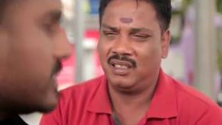 Vettai Karuppu Full Movie | GK | Amigoz Sugu | Dts Indran | Twitz Divine