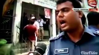 Singham of Bangladesh, Respect Bd Police