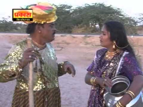 Xxx Mp4 Rajasthani NONSTOP Comedy Funny Video Of Pukhraj Nadsar With Full Entertaiment Jokes Fun 3gp Sex