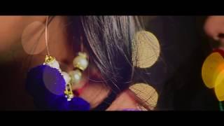 Item Girl | Official Trailer | 2018 | Kokborok Item Song
