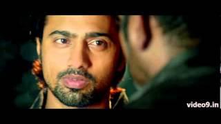 Rangbaaz Theatrical Trailer  - [HQ]