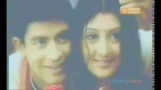 MP4 360p kumkum old title song edited
