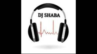 DJ Shaba - The Rise (South African house mix 2015)