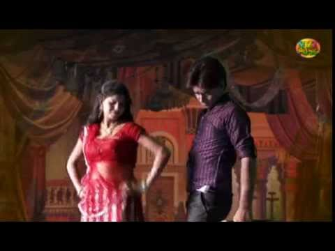 Xxx Mp4 Download New HD Hot Bhojpuri Video SOngs By Ajit Halchal 3gp Sex