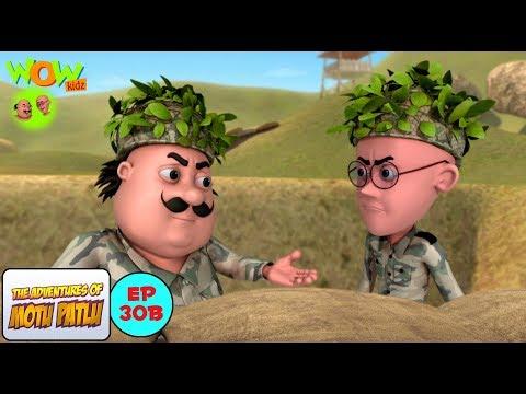 Xxx Mp4 Army Motu Patlu In Hindi WITH ENGLISH SPANISH FRENCH SUBTITLES 3gp Sex