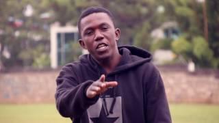 Kekero defends Wezi -