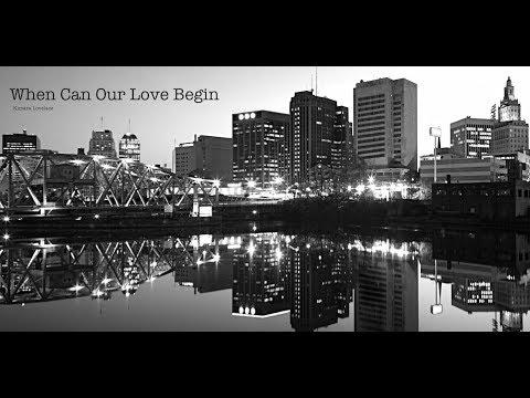 Xxx Mp4 Kimara Lovelace When Can Our Love Begin 3gp Sex