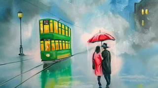 Keu kotha rakheni | bangla kobita | By Roky Sheikh |