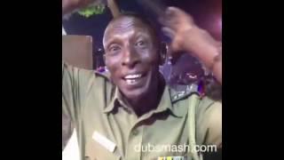 Tamil Dubmash funny video