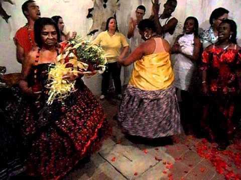 Festa para D . Maria Mulambo 04