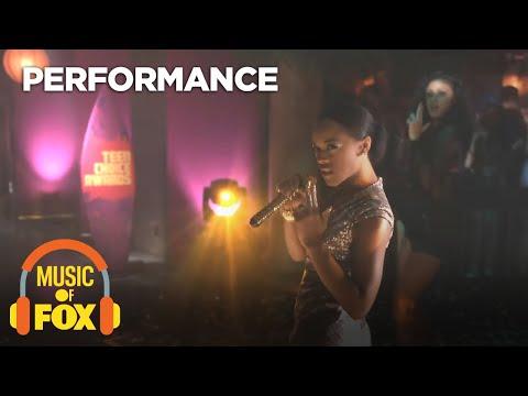 Keep It Movin' ft. Hakeem Lyon & Tiana Brown | Season 1 Ep. 4 | EMPIRE