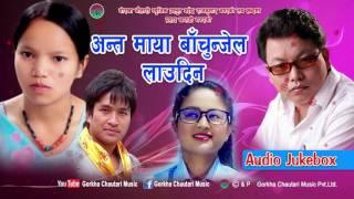 Super Hit Song अन्त माया बाचुञ्जेल लाउदीन Bishnu Majhi/Prasad Khaptadi Magar.LM-Rajkumar Bagar.2073'
