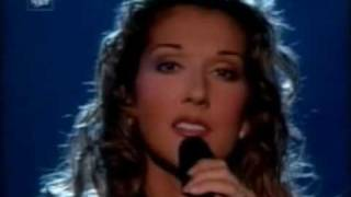 Celine Dion - The power of love (traducida)