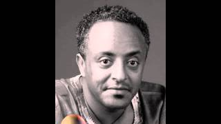 Download Tewodros Tadesse -- semtozemale 3Gp Mp4