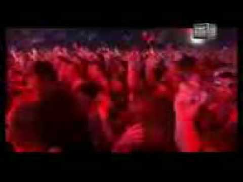 Xxx Mp4 Dj Tiesto Power Mix Video Videos De Dj Tiesto Power Mix 3gp 3gp Sex