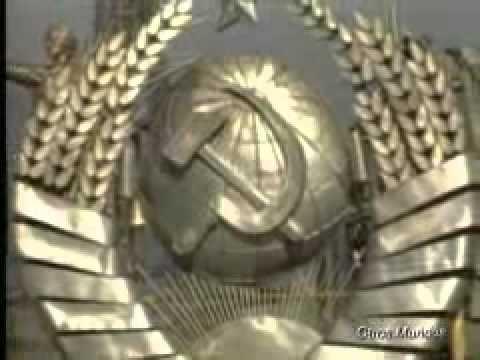Los Iluminatis ¿autores de la misteriosa crisis mundial