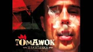 TOMAWOK - My Sound