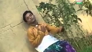 bangla songs keno valo baslam