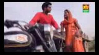 Kaad Du Marod || Ajay Hooda & Pooja Hooda ||