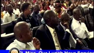 YEREMIYA OLABA KI BY BISHOP DAVID KIGANDA