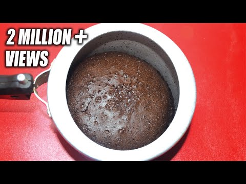 Xxx Mp4 Chocolate Cake In Pressure Cooker Easy Cooker Cake Recipe Without Oven Sponge Cake Recipe 3gp Sex