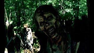 The Walking Dead MV - Mother (by DEER BEAR)