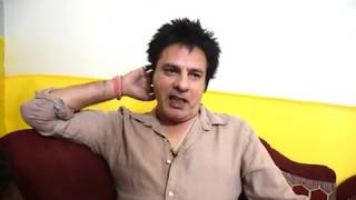 Aashiqui movie fame actor Rahul Roy coming back with 6 new films
