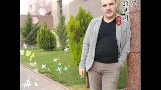 الفنان أحمد كولجان كلشي حب بهل الدنيا Ahmed gulcan