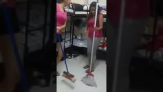 India girls hostel private xxx video leak 2016