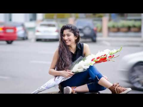 Xxx Mp4 Sai Pallavi Cute And Hot Photoshoot Video 3gp Sex