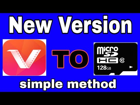 Xxx Mp4 VidMate Se NEW Version Me Kese Sd Card Me Video Download Kare In Hindi 3gp Sex
