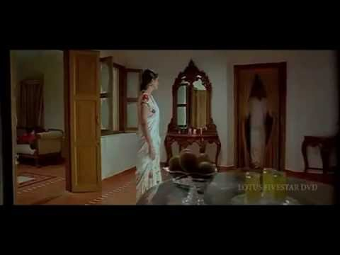 Xxx Mp4 Sneha Wet Navel Show In Half Saree 3gp Sex
