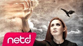 Seher Ahmetzade - Sen Bilirsin