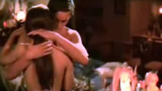 Romeo + Juliet 1996