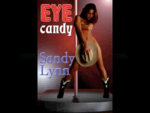 Xxx Mp4 Xxl Xxx Eye Candy Sexy Girls Ebony 3gp Sex