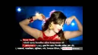 BD Film Actress BOBBY Going to act in a new Bangla Film Bijli,Jamunatv luxshowbiz