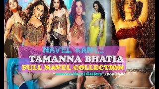 Thamanna Bhatia Hot Navel Show😍👅👙👄👙👅💝 | Hot Bubble Navel Slow Motion Thamanna Hot Songs