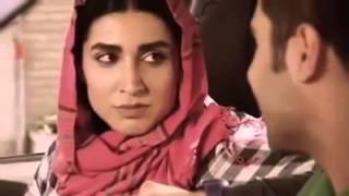 فیلمی کوتاه در مورد دردسرهای خرید کاندوم در ایران SECRET